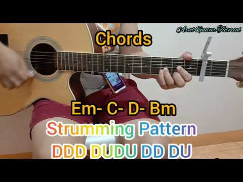 dance-monkey--tones-and-i-(guitar-chords/tutorial)