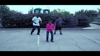 Download D-Jizzle feat.Bro.Adrain - I Like MP3 song and Music Video