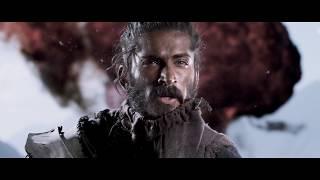 Mirzya Official Trailer   Harshvardhan Kapoor   Saiyami Kher   Gulzar   Rakeysh Omprakash Mehra