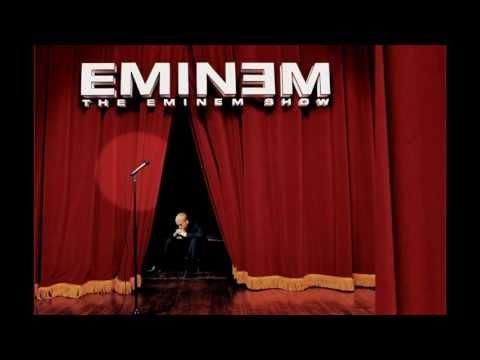 The Eminem Show - Steve Berman (Skit) 15