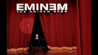 The Eminem Show - Steve Berman (Skit) 15