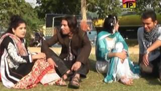 Mahnoor Khan - Tu Mera Majnoon Mai Maghroor Laila - Aey Sohniya Akhiyan Yaar Diyan - Al 1