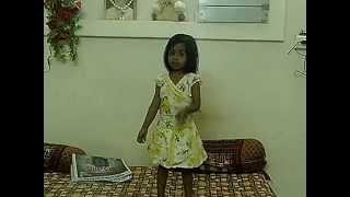 sang sang bholanath by Anandi Rodi
