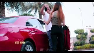 Jis din ki is dil ne khudse mohobat...  ||Ek Raat ||Video Song By Vilan #lovegame vilen