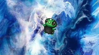 Danny Ocean - Epa Wei Messel Flip