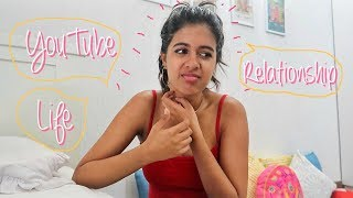 #SejalVlogs: What You