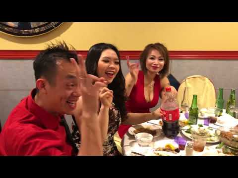 Cambodian New Year party 2018 Denver Colorado