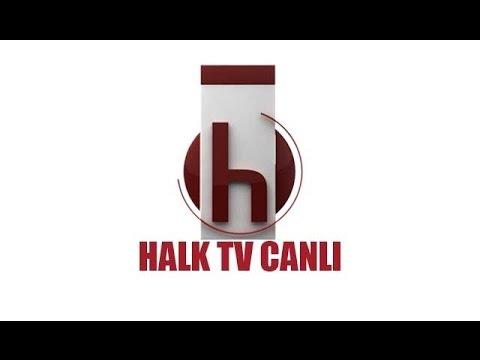 Halk tv canlì izle