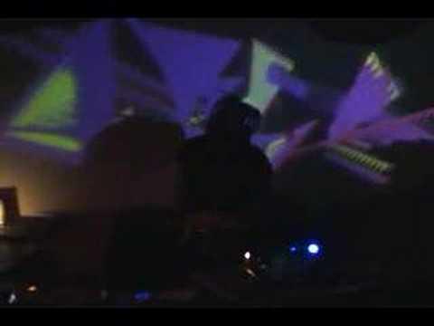 DJ Vivi Seixas 1