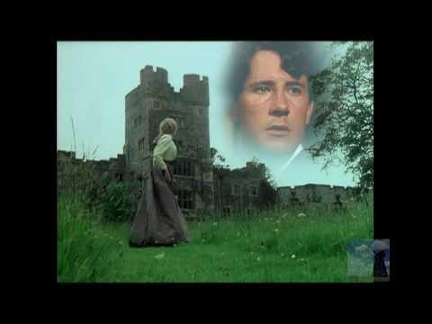 Penmarric (BBC 1979)
