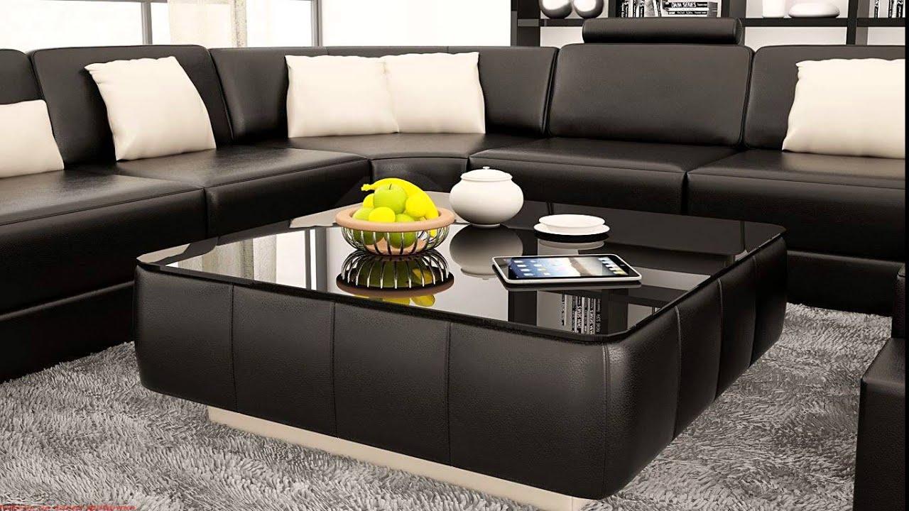 Купить недорого диван киев. Фабрика мягкой мебели. - YouTube
