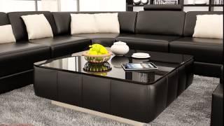 Классическая мягкая мебель | Мебель классическая мягкая(Классическая мягкая мебель. Мебель классическая мягкая. классическая мягкая мебель, мебель классическая..., 2015-10-10T13:41:59.000Z)