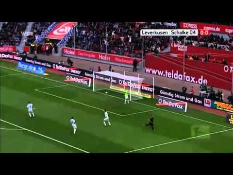 Eren Derdiyok-goals-(New) (HD)