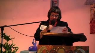 Susan Rossi PT 1 Sept 26 2012