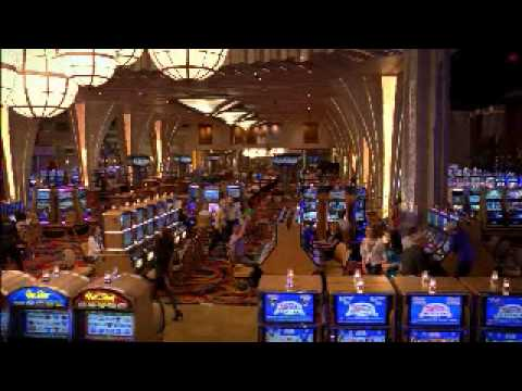 Real money texas holdem united states