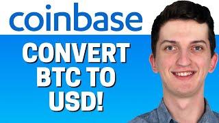 kaip konvertuoti bitcoin į bitcoin cash coinbase bitcoin consulting