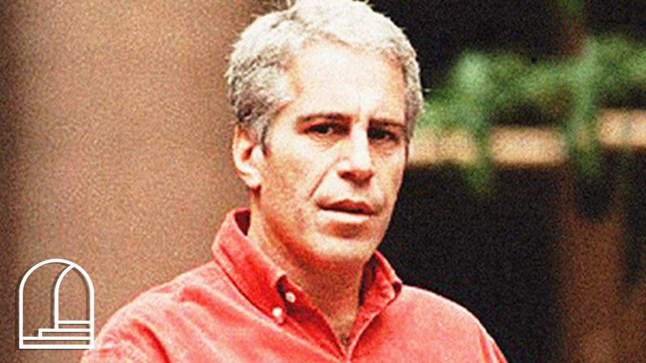 U.S. tech mogul Robert Brockman charged in biggest U.S. tax ...