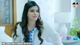 I LOVE YOU WhatsApp Status | new punjabi songs 2020 | new Hindi songs | today Tiktok video
