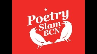 I CAMPEONATO DE SLAM TEAM DE POETRY SLAM BARCELONA