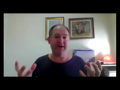 Selling Art Online 12 Week Group Coaching Program