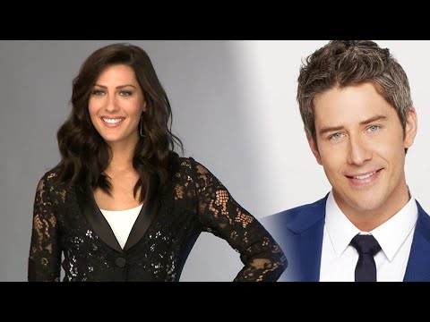 Download Youtube: Becca Kufrin Responds to Arie Luyendyk Jr. Saying He Filmed Their Breakup So She Could Be Bachelo…
