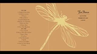 Tori Amos - Liquid Diamonds (live 2005)