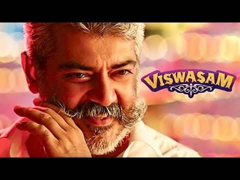 Download VISWASAM(2019) Malayalam Dubbed Full Movie | Ajith Kumar | Nayanthara
