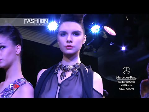 VALENTINO Accessories | Fashion Trends Spring 2020 - Fashion ChannelKaynak: YouTube · Süre: 4 dakika11 saniye