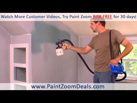Average Cost Of Painting A House Exterior Save Money Diy