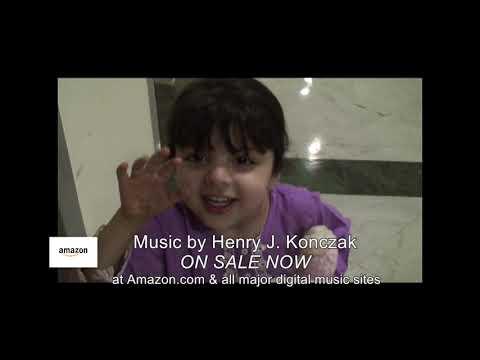 You  Can Buy My Music on Amazon
