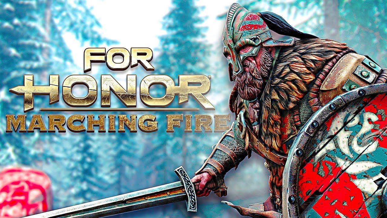 castle-siege-w-sypherpk-for-honor-marching-fire