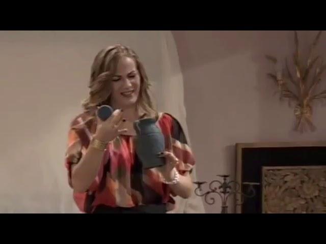 Bárbara de Lema, actriz #unictalents