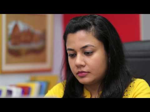 Purvottar Ke Sitare | Tanushree Hazarika | Story of Successful Entrepreneur from Assam