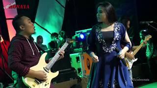 Download MONATA VLOG - BENCI KU SANGKA SAYANG - RERE AMORA - LIVE TEMANGGUNG
