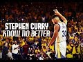 Stephen Curry  - Know No Better (Official 2017 Mixtape) mp3 indir