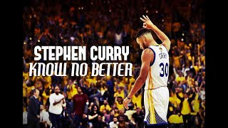 Video Stephen Curry  - Know No Better (Official 2017 Mixtape) download MP3, 3GP, MP4, WEBM, AVI, FLV Januari 2018
