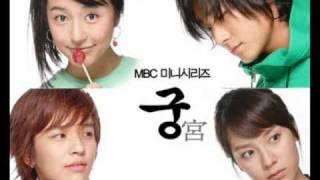 Asian Dramas Must Watch!!