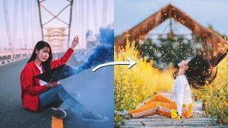 how-to-creative-shoot-props-portrait-tricks-you-need-to-try