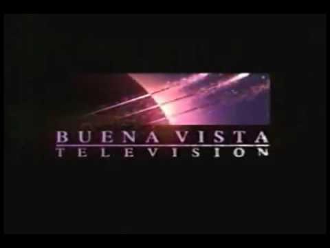 Buena Vista Television (1995)