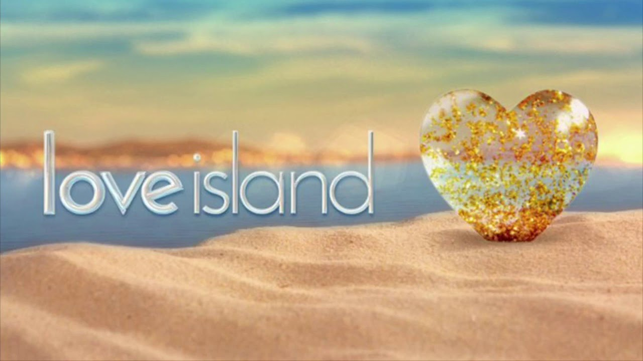 Love Island Theme Song / Tune (Extended Version 2020
