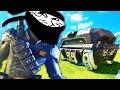 Black Ops 3 Ninja Trolling - Mr. Steal Your Care Package! (Ninja Defuses, Funny Moments & Trolling)