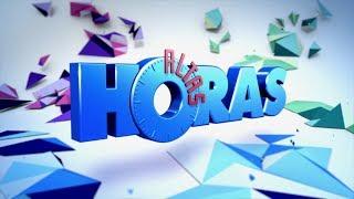 Full HD   Vinheta do 'Altas Horas' com nova trilha - Globo   2019 - Atual