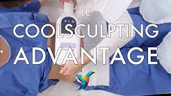 Coolsculpting Paris Texas - Find Coolsculpting Clinics