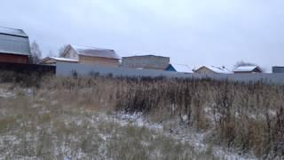 видео Участки в Солнечногорском районе, купить земельный участок, продажа земли в Солнечногорском районе