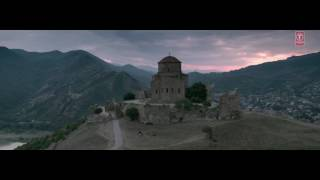 SabWap CoM Halka Halka Video Song Rahat Fateh Ali Khan Feat Ayushmann Khurrana Amy Jackson T Series