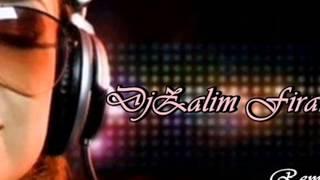 Dj Zalim Firari& Gidesim Gelmiyor Demo Remix
