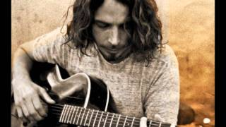 Chris Cornell - scar on the sky