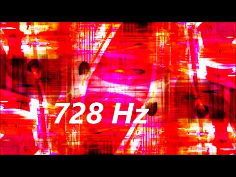 728 Hz Harmonic Love Frequency Meditation Music |  ENERGY | FREQUENCY | VIBRATION |
