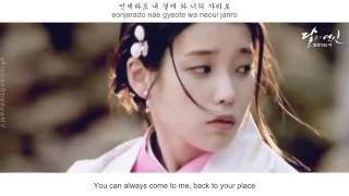 Gambar cover CHEN, BAEKHYUN, XIUMIN - For You FMV (Moon Lovers OST Part 1)[Eng Sub+Rom+Han]