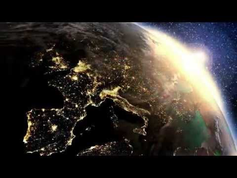 Exit Magic - Official Trailer for Exit Adventure 2016